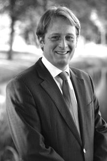 Roderik Hoyng
